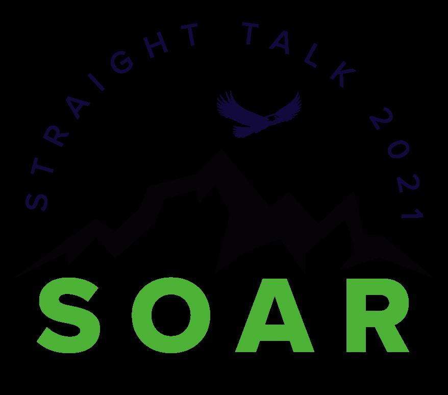 Straight Talk 2021
